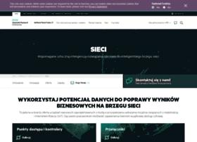 3com.pl