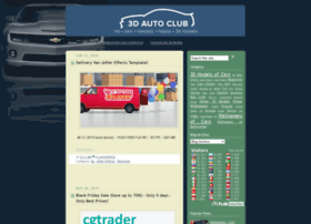 3d-auto-club.blogspot.com