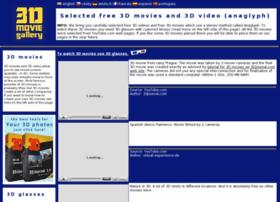 3d-movie-gallery.com