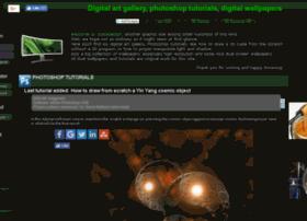3datadesign.com