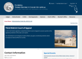 3dca.flcourts.org