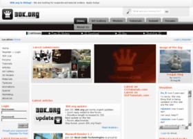 3dk.org