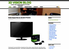 3dvision-blog.com