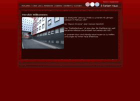 3farbenhaus.de