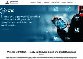 3i-infotech.com