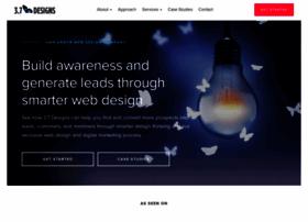 3point7designs.com