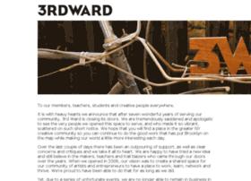 3rdward.com