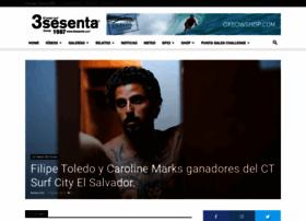 3sesenta.com