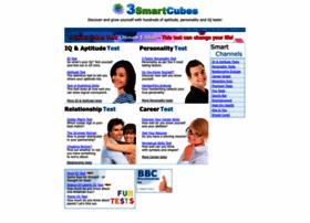 3smartcubes.com