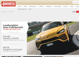 4-wheel-fun.de