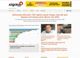 45graus.com.br