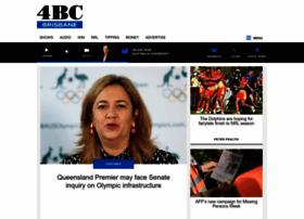 4bc.com.au