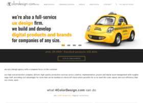 4colordesign.com