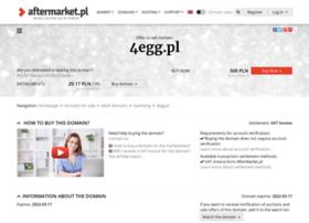 4egg.pl