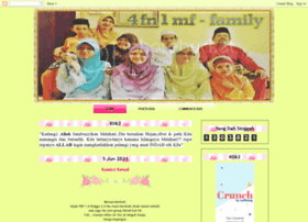 4fn1mn.blogspot.com