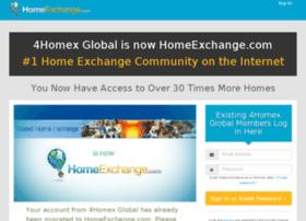 4homex.com