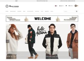 4sale-fashion.de