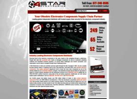 4starelectronics.com