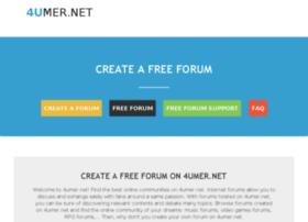 4umer.net
