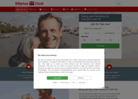 50plus-club.ca