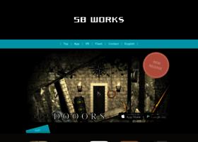58works.com