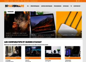59hardware.net