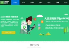 5cy.com.cn
