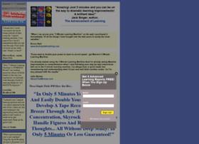 5minutelearningmachine.com