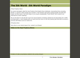 5thworld.com