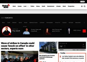 640toronto.com