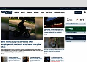680news.com