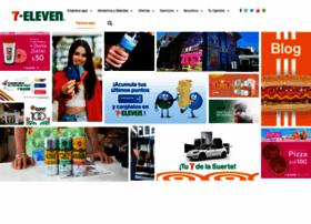 7-eleven.com.mx