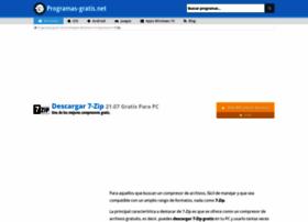 7-zip.programas-gratis.net