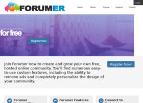 7.forumer.com