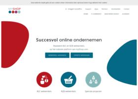 760200.mijnwinkel.nl
