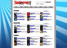 76moocow.com