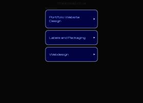 7879designs.co.uk