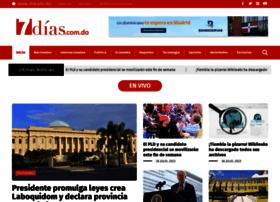 7dias.com.do