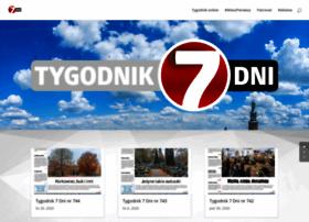 7dni.radom.pl