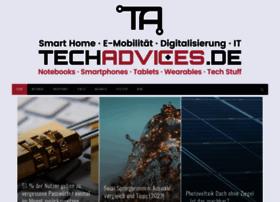 7mobile-blog.de