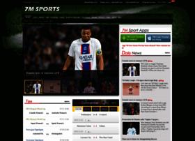7msport.com