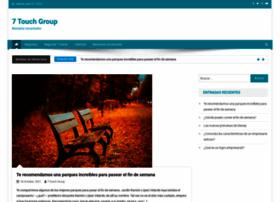 7touchgroup.com