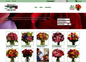 800florals.com