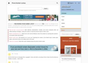 800notes.com