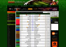 888scoreonline.com