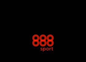 888sport.com