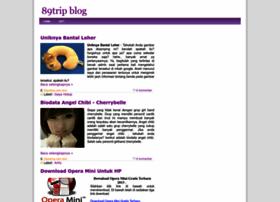 89trip.blogspot.com
