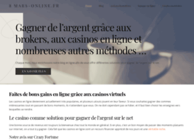 8mars.online.fr