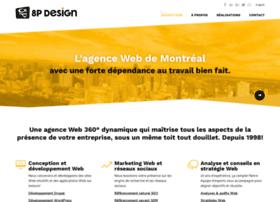 8p-design.com