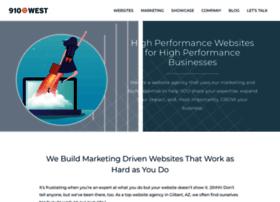 910west.com